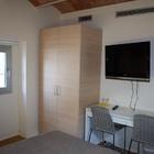 Habitació Juny a Can Bo de Pau, Salt, Girona 1