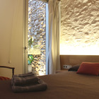 Room el Fornet in Can Bo de Pau, Salt, Girona 1