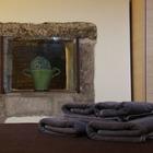 Room el Fornet in Can Bo de Pau, Salt, Girona 2